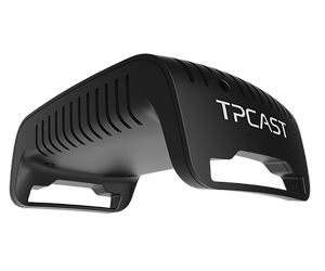 TPCAST Wireless Adapter for VIVE