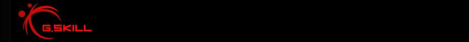 MX780