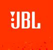 c0l_logo_jbl