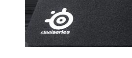 SteelSeries MSPAD