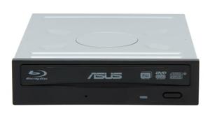 Asus Black Blu Ray Burner Sata Bw 16d1ht Neweggcom