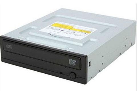 samsung electronics dvdrom drive optical drives model sh