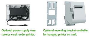 optional items