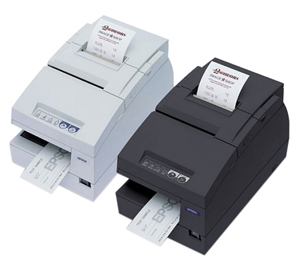 Image result for Printer Slip Epson TM-U675