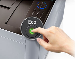 Eco Solution