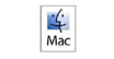 Mac OS Compatible : Works with Mac Operating Systems