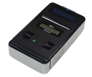 Simple Cash Receipt Star Micronics Smsi  Portable Thermal Printer Black  Track Certified Mail Return Receipt Requested Word with Square Up Invoice Excel Mobile Receipt Printer  Invoice Express Pdf
