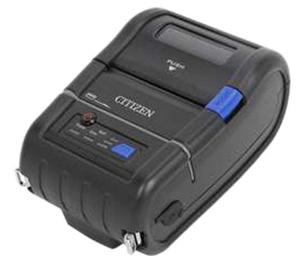 Citizen Printer