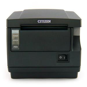 CT-S651