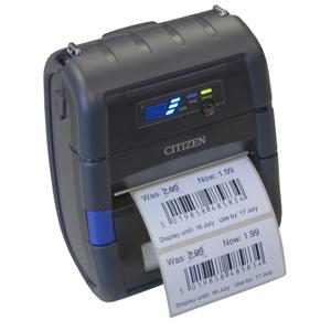 CMP-30
