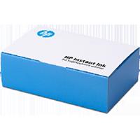 HP Instant Ink, 1st Month Enrollment Key, 100 Page Plan (1VU19AN) -  Newegg com