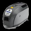 ZXP Series 3 Card Printers