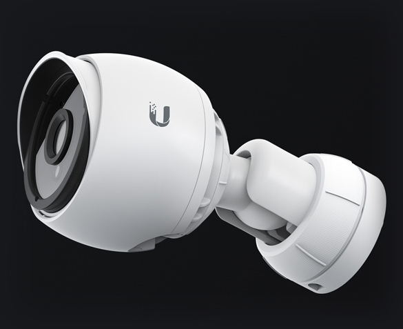G3 Video Camera Product Image