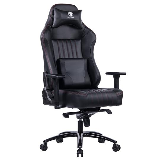 Killabee 8212—Blue Gaming Chair