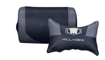 Massage Lumbar Cushion