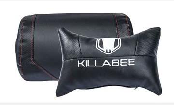 Massage Lumbar Cushion