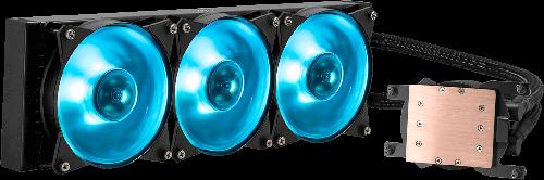 DESIGNED FOR AMD RYZEN THREADRIPPER