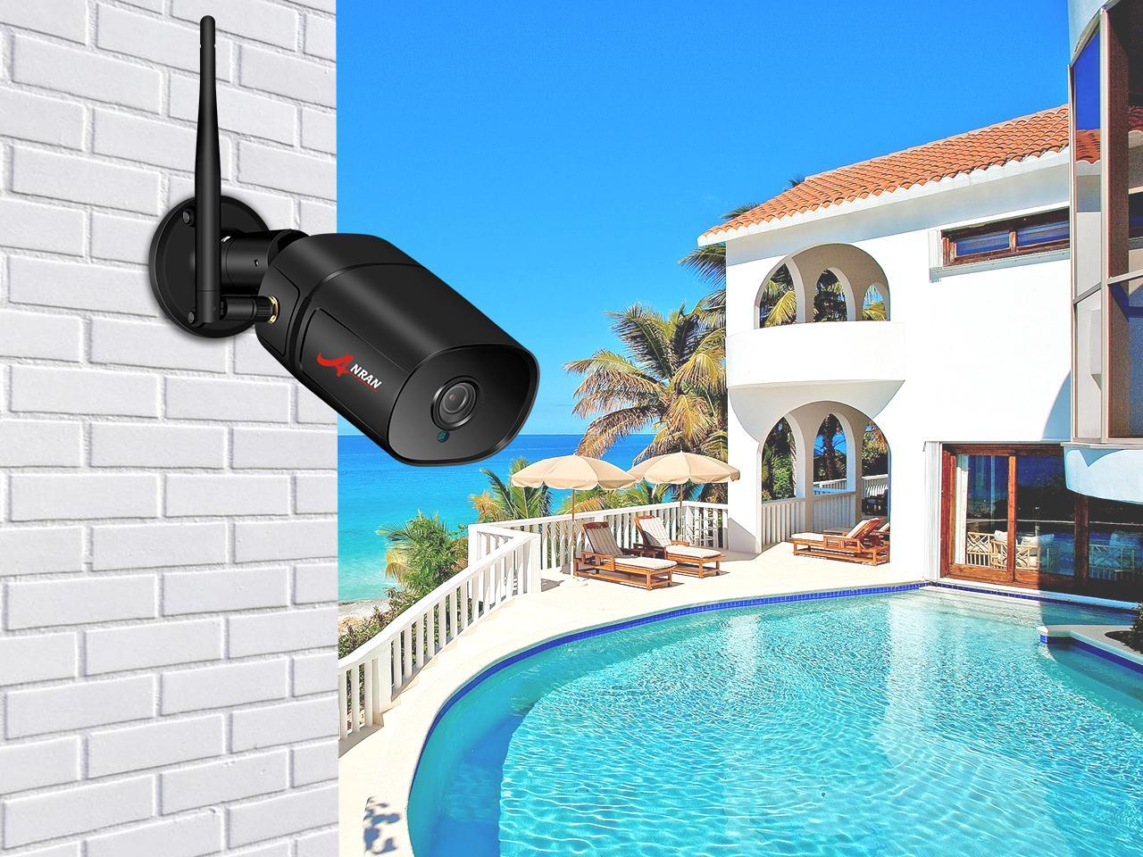 c0_outdoor_bullet_Wi-Fi_camera