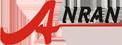 c0l_logo_ANRAN