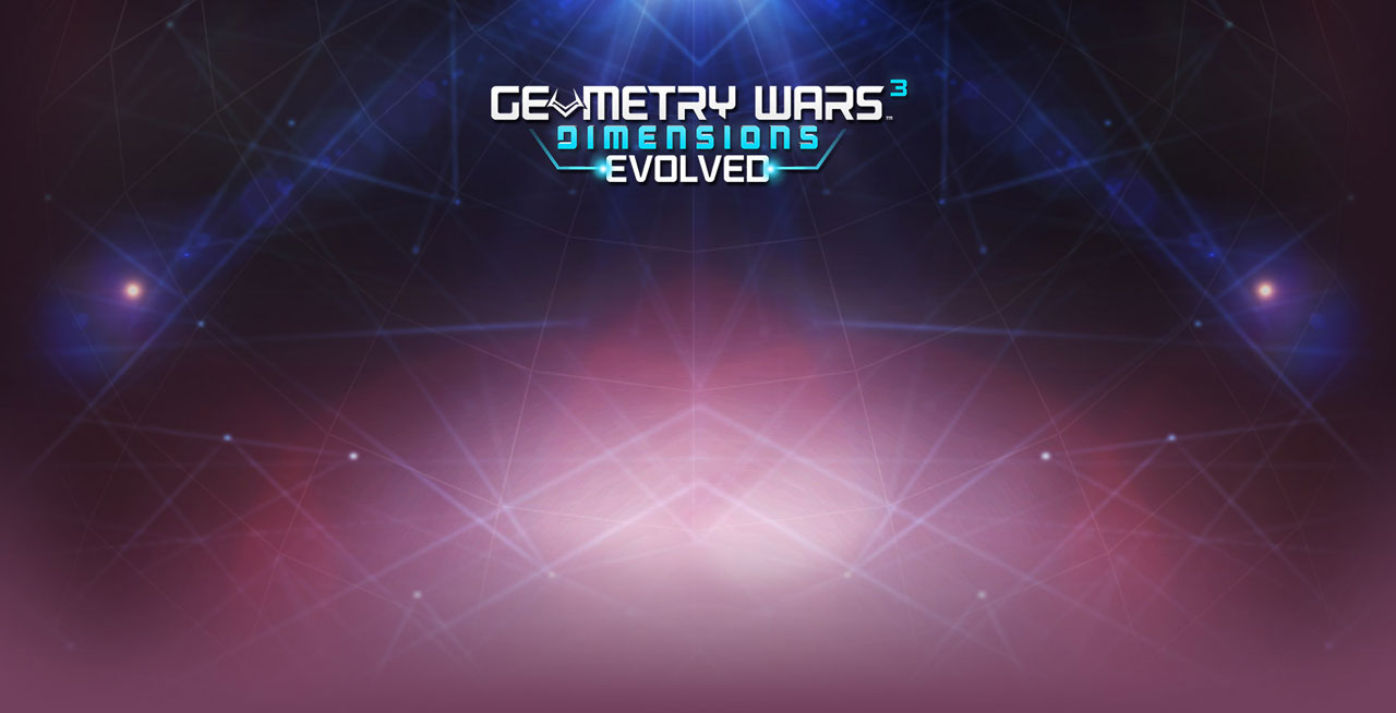 c0_Geometry_Wars_3_Dimensions_Evolved