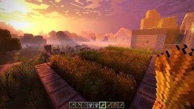 Xbox One S 1TB Console - Minecraft Limited Edition Bundle - Newegg com