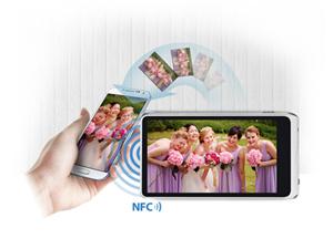 Vertex 460 - SATA 3 2.5 SSD