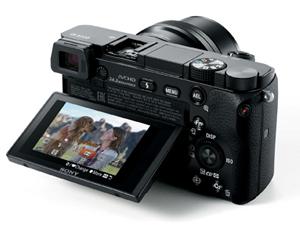 SC-WX350
