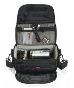 Lowepro Camcorder Cases