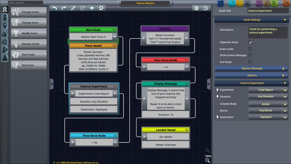 Kerbal Space Program: Making History [Online Game Code] - Newegg ca