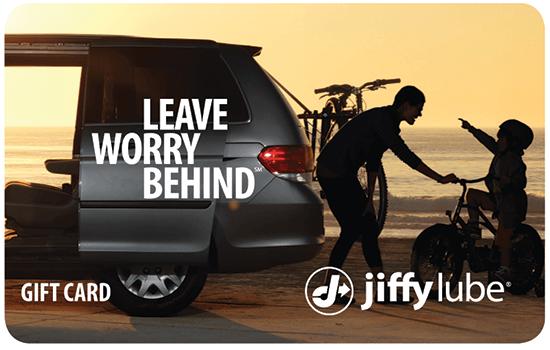 Jiffy_Lube_eGift_Card