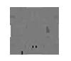 simplicity-icon
