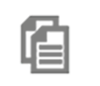 files-icon