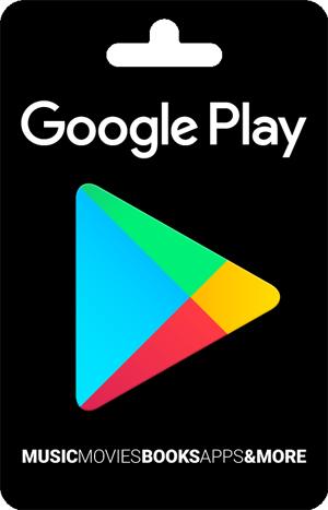 Google Play Gift Card Codes Generator - No Survey No Human