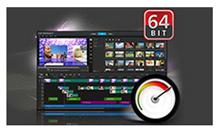 download corel videostudio x8