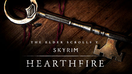 The Elder Scrolls V Skyrim: Special Edition [Online Game Code] - Newegg com