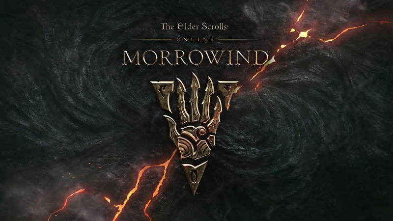 Elder Scrolls Online: Morrowind Xbox One [Digital Code] - Newegg com