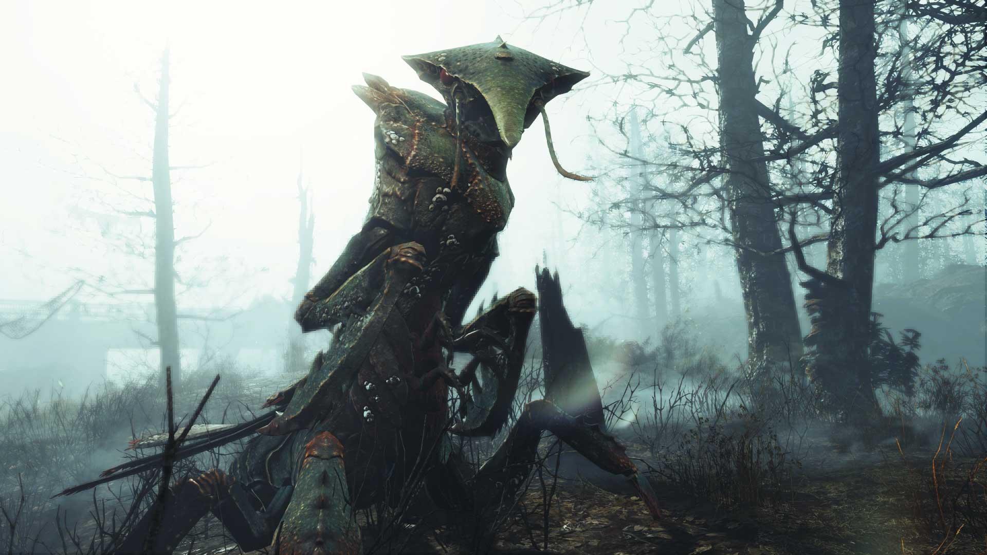 Fallout 4 Far Harbor Xbox One [Digital Code] - Newegg com