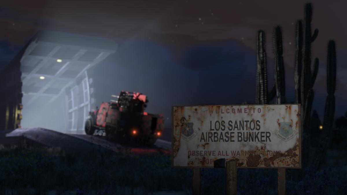 Grand Theft Auto V [PC Download] with GTA Online - Newegg com