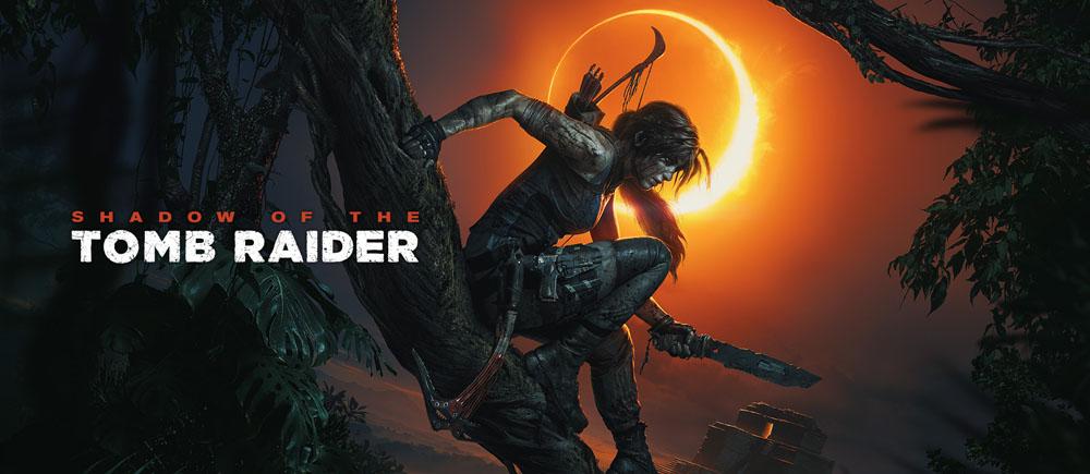 tomb raider 5 free download full version pc