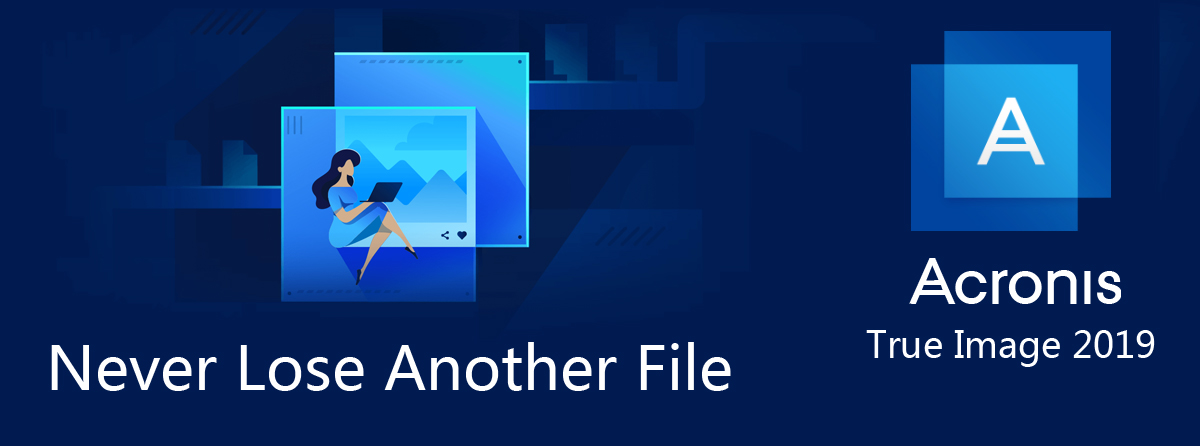 Details About Acronis True Image 2019 3 Computer