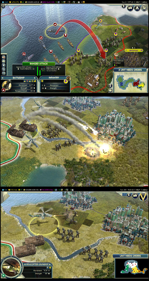 Sid Meier's Civilization V [Online Game Code] - Newegg com