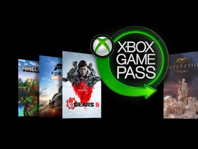 2_Unlimited Access to over 100 High-Quality Games