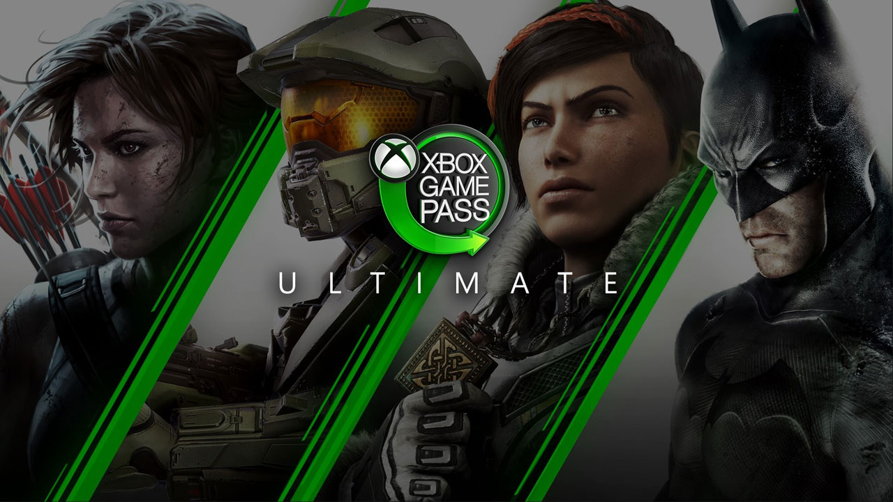c0_Xbox Game Pass Ultimate