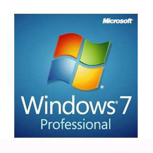 serial windows 7 professional service pack 1
