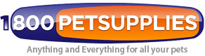 1800PETSUPPLIES GIFT CARD