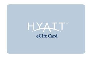 Sephora E-Gift Card