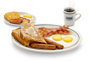 Payment Receipt Format In Word Ihop  Gift Card Email Delivery  Neweggcom Target Gift Receipt Lookup with Online Payment Receipt Word Delicious Tempting Combos Whatever The Occasion Give The Breakfast  Lovers In Your Life The Perfect Gift With Ihop Restaurant Gift Cards Home Depot Receipt Pdf