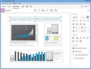 Adobe Acrobat Pro 2017 Student & Teacher Windows (Verification Required) –  Download - Newegg com