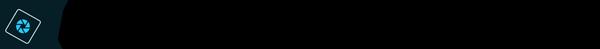Adobe Photoshop Elements 2020 logo