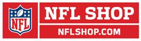 NFLSHOP GIFT CARD